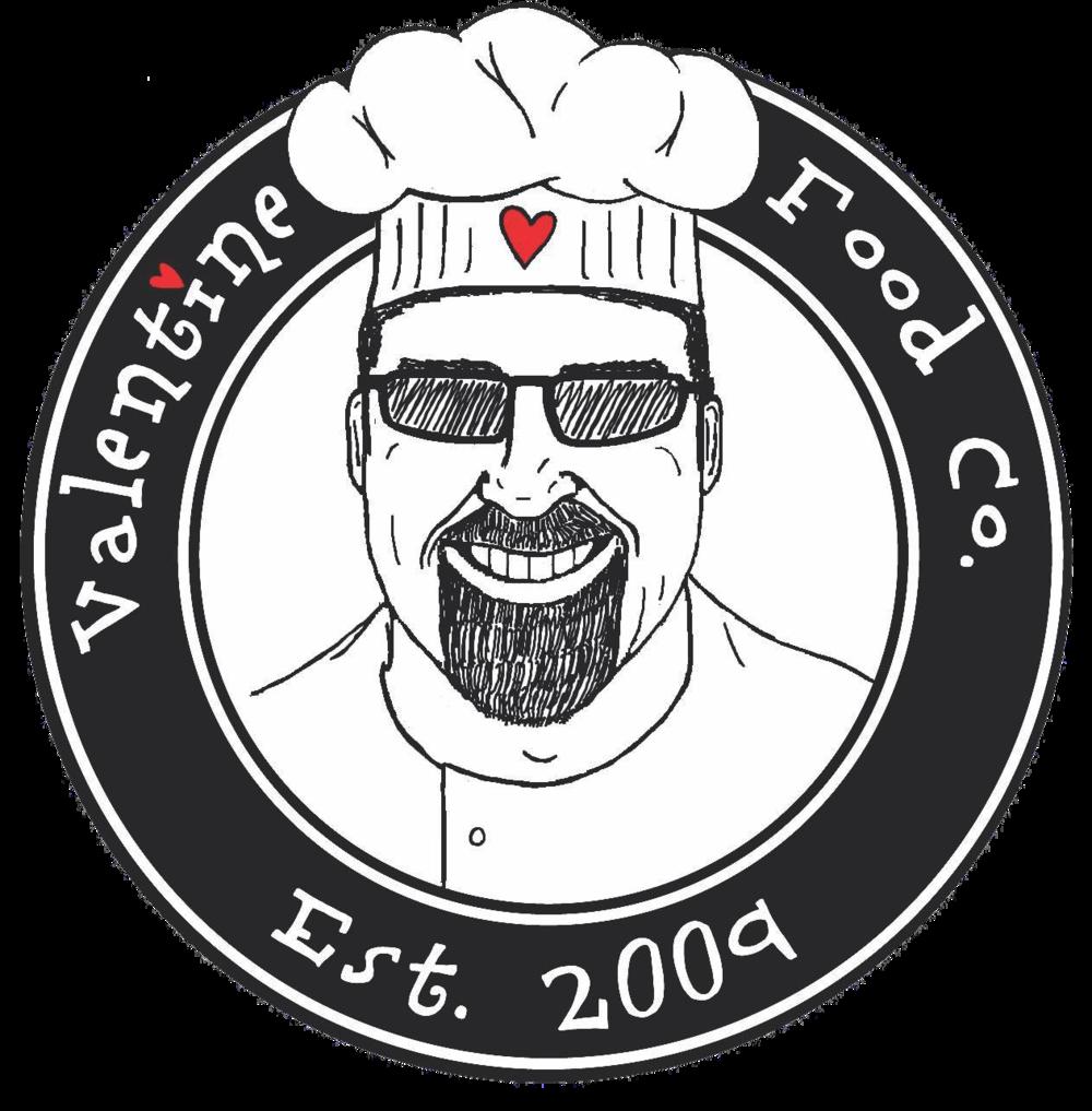 Valentine Food Company | Iowa Market | Gourmet Foods | Copacking